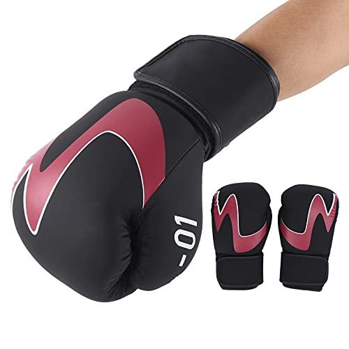 Faceuer Boxhandschuhe, Kickboxhandschuhe...