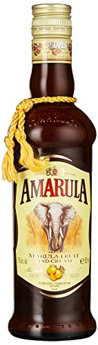 Amarula Cream (1 X 0.35 L)