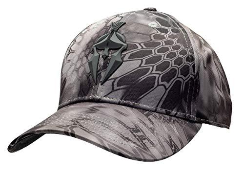 Kryptek - Spartan Logo HAT