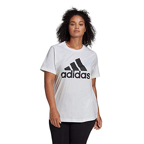 Adidas Must Haves Badge Of Sport Big 3X