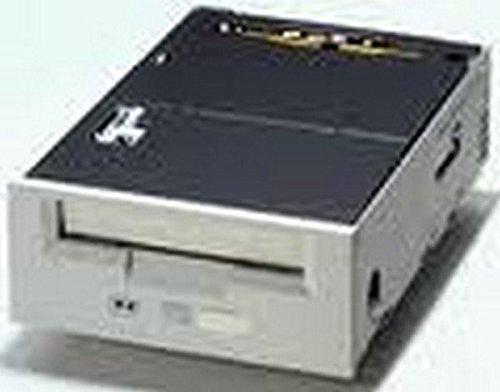 : Exabyte 304578-004 4MM DDS DAT (304578004), Refurb