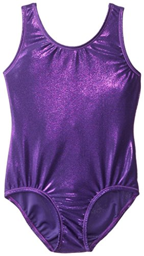 10 best gymnastics leotards for girls 4t purple for 2020