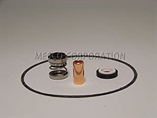 bell and gossett series 60 seal kit