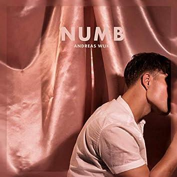 NuMb ❄︎