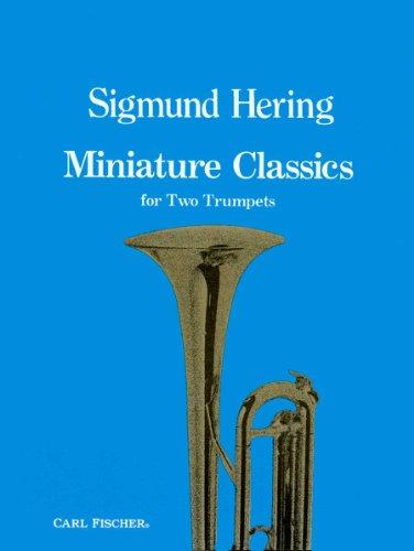 Miniature Classics