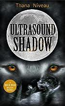 Ultrasound Shadow (Dyslexic Friendly Quick Read)