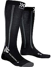 X-Socks Trek Expedition Socks Socks Unisex adulto