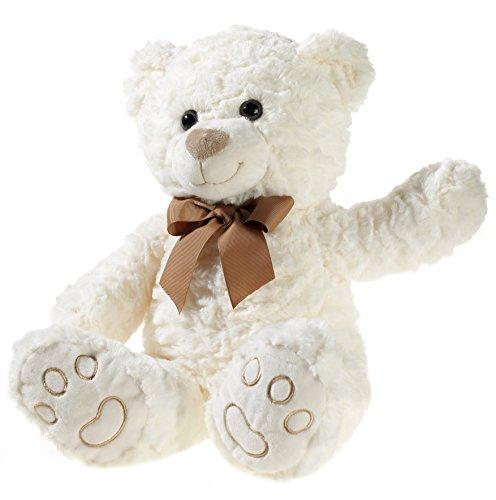 Heunec 128057 Plüschtier, Bär, Teddy