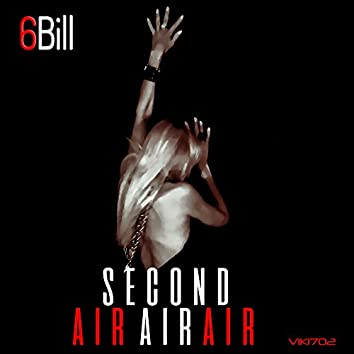 Second Air