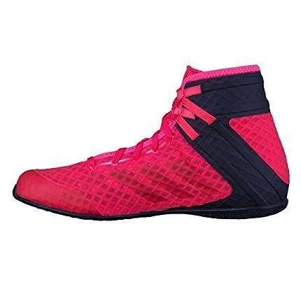 Adidas Speedex 16.1 Boxeo Zapatillas - 39.3