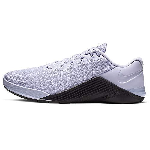 Nike WMNS Metcon 5 Womens Ao2982-511 Size 5