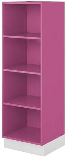Bücherregal Yeti