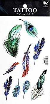 Best native american tattoos Reviews