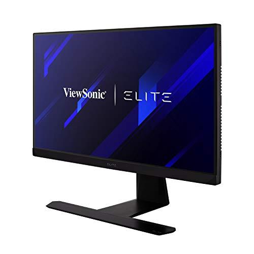 Viewsonic XG270QG - 11