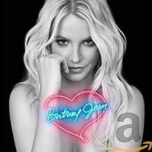 Britney Jean (Deluxe Version)
