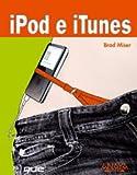 Ipod e itunes (Anaya Multimedia)