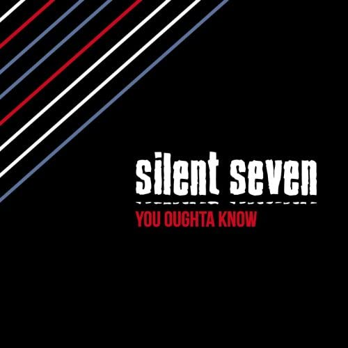 Silent Seven