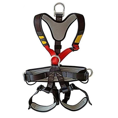 Fashion tornado:Arnés de Seguridad Kit de protección contra ...