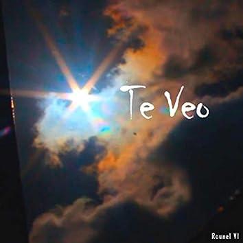 Te Veo (feat. Trap Codeine)