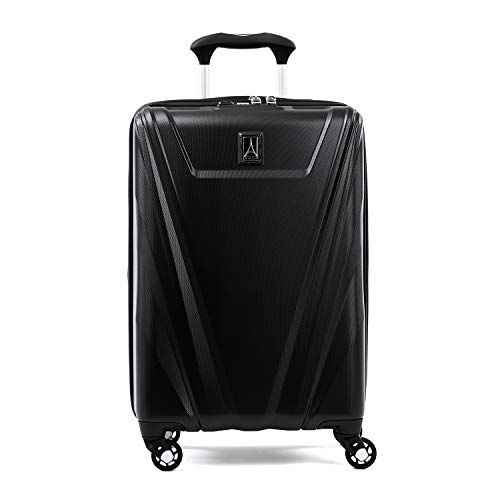 Travelpro Maxlite 5 hardside carry-on