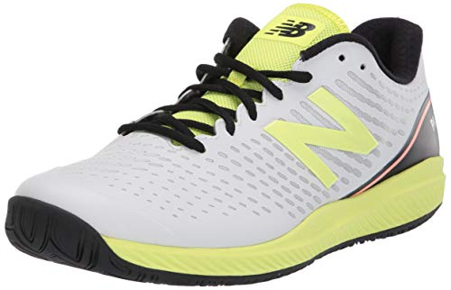 New Balance 796 V2 Hard Court Chaussures de tennis...