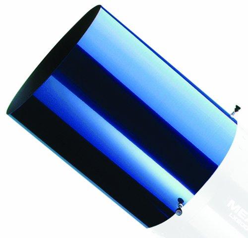 Meade LX200 Tauschutzkappe für (35,5 cm (14 Zoll)) SC