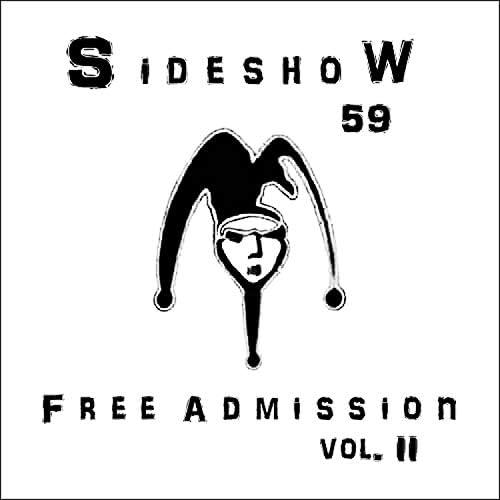 Sideshow 59