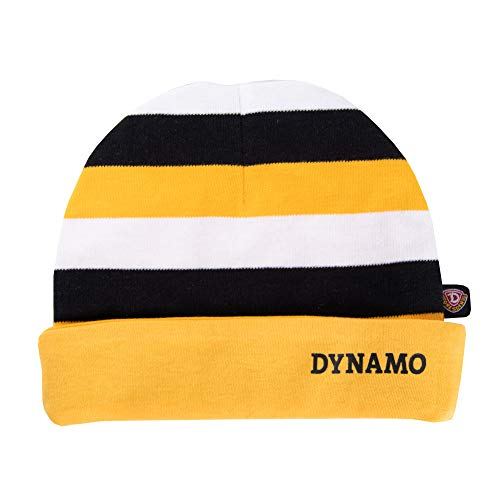 SG Dynamo Dresden Babymütze Logo