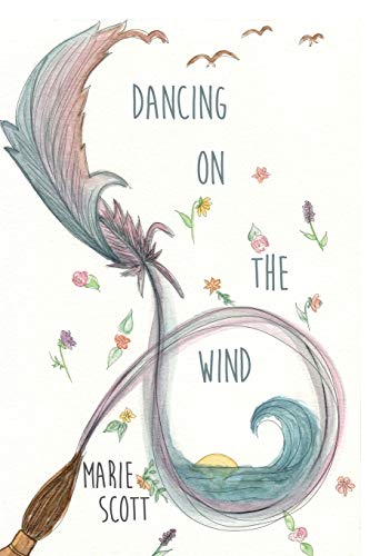 Dancing on the Wind download ebooks PDF Books