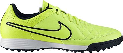Nike Tiempo Genio Leather TF, Botas de fútbol para Hombre