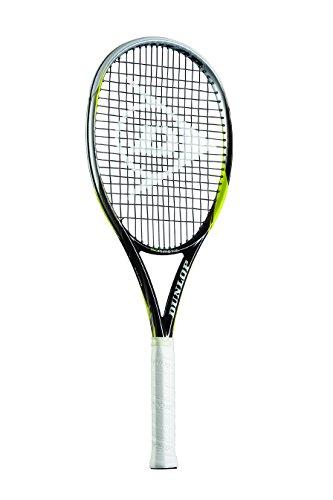 Dunlop 676276 - Raqueta de Tenis, G2