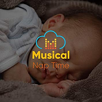 Musical Nap Time