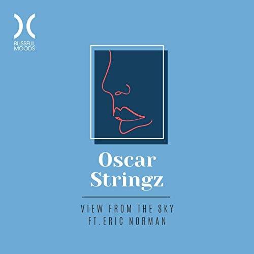 Oscar Stringz feat. Eric Norman