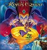 King's Quest VII - The princeless bride - Windows - King's Quest 7