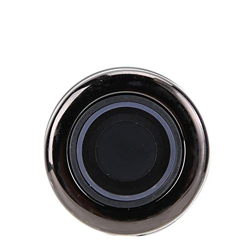Diebstahlsicherer Halbleiter Keyless Fingerabdruck Verschluss, biometrisches Fingerabdruck-Sicherheitsschloss des Hauptfach-Büro-Aktenschrank-Garderoben-biometrischen Fingerabdrucks