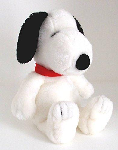 Peanuts Snoopy 15' Plush Dog Kohl's