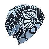 AMRANDOM Polynesian Tattoo Tapa Designs in...