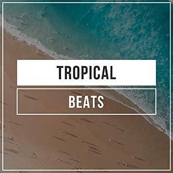 Tropical Beats