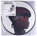 Gorillaz: Demon Days (Picture) [2xWinyl]