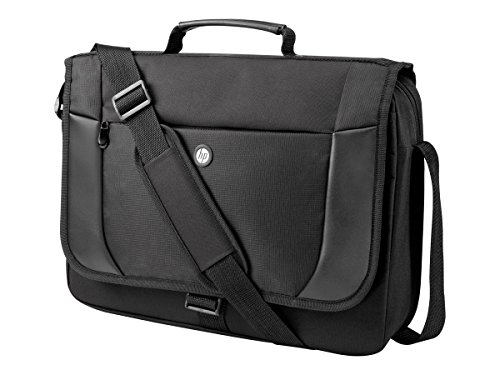 HP Business- & Laptop-Taschen