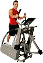 LifeCore CD550 Elliptical