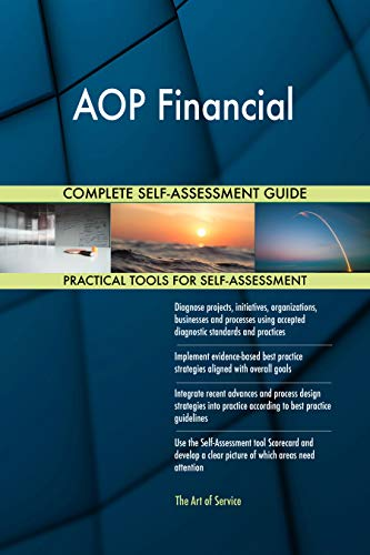 AOP Financial All-Inclusive...