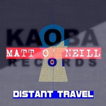 Distant Travel