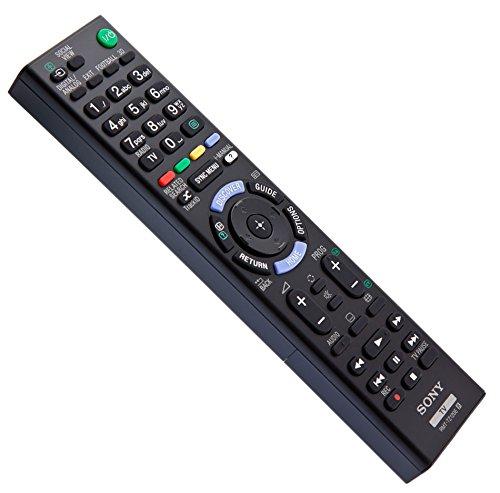 Sony Remote Commander (RMT-TZ120E), 149317611