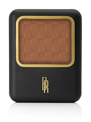 Black Radiance Pressed Powder, Beautiful Bronze, 0.28 Ounce