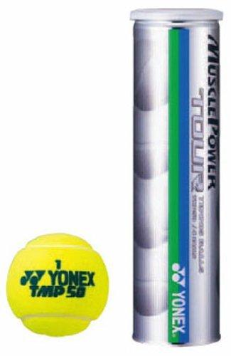 YONEX(ヨネックス)『マッスルパワーツアー(TMP50T)』