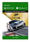 Forza Motorsport 7: Ultimate Edition   Xbox One/Windows 10 PC - Código de descarga