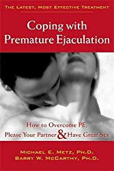 q? encoding=UTF8&ASIN=1572243406&Format= SL250 &ID=AsinImage&MarketPlace=US&ServiceVersion=20070822&WS=1&tag=6135 20 - Sexual Dysfunction in Marriage: Dealing with Premature Ejaculation and Delayed Ejaculation
