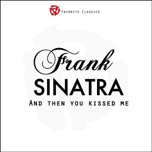 Frank Sinatra, Ivy Anderson