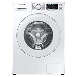 ecobubble: Make laundry less of a chore. ecobubble technology mixes air, water and detergent to create bubbles that wash your clothes at cooler temperatures. Hygiene Steam: Banish more than just stains and odours. The Hygiene Steam cycle on your Sams...